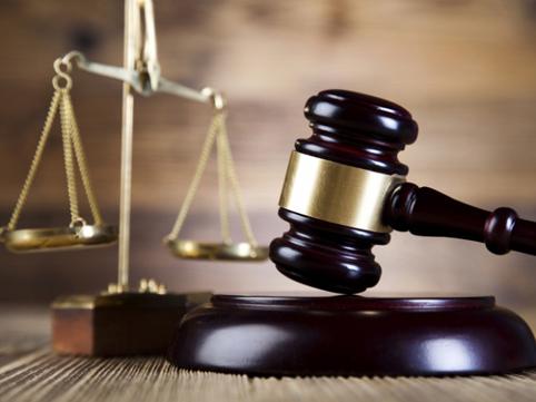 Съдят мъж за блудство с 12-годишна приятелка на сестра му