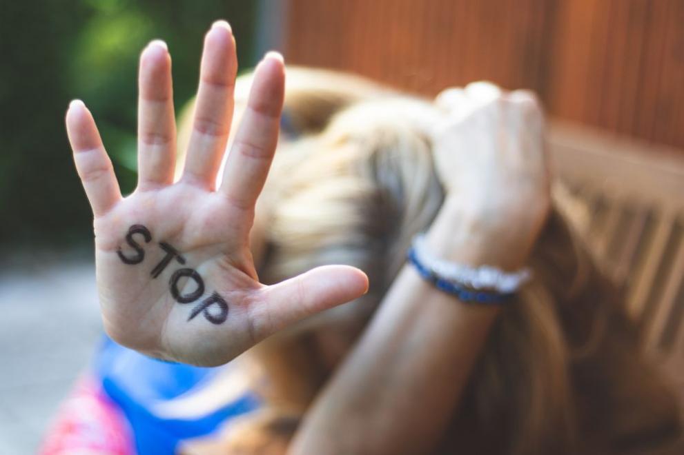 Започва дарителска кампания в подкрепа на жени и деца, пострадали от насилие