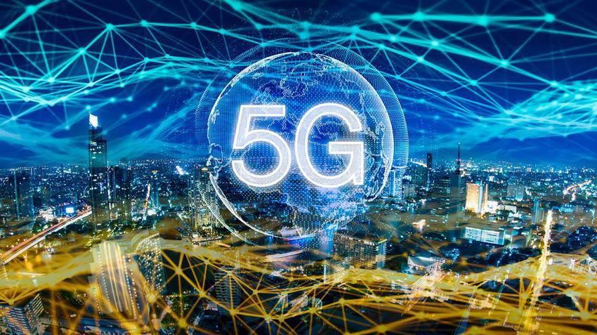 5G революция в медицината: Операции на другия край на света!