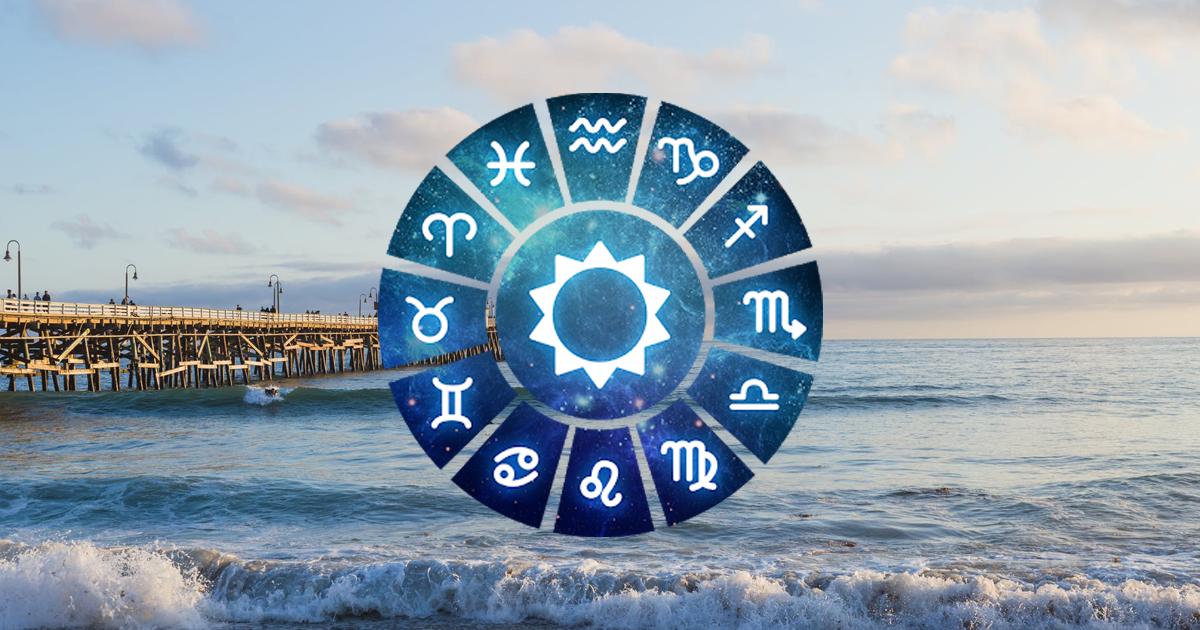 Седмичен хороскоп (от 22.07. до 28.07.)