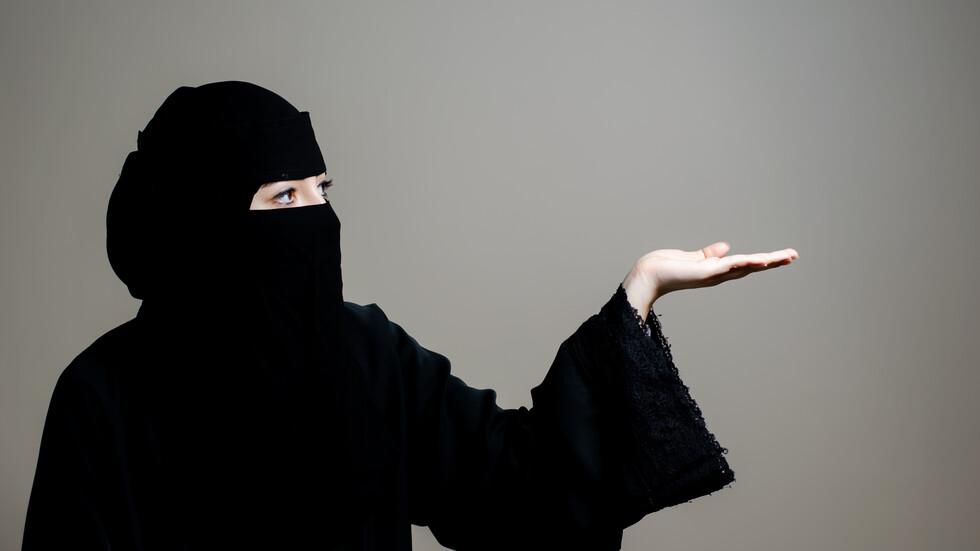 Съдебен процес срещу саудитска принцеса в Париж