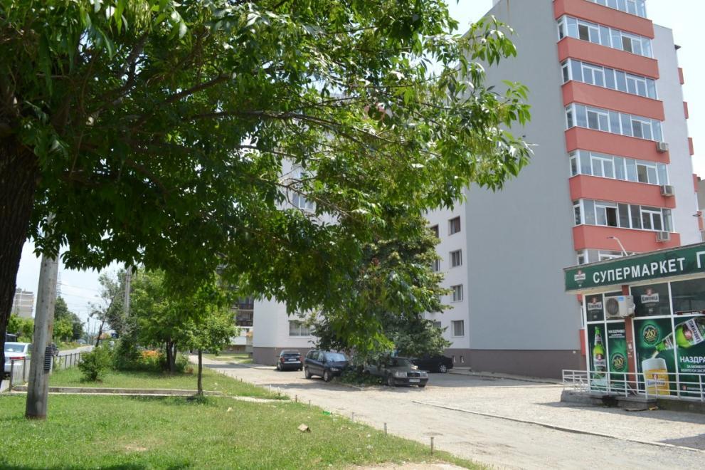 Три ще бъдат средищните училища в Казанлъшко