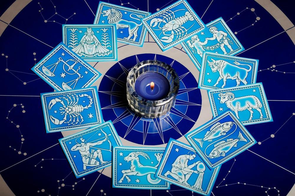 Хороскоп за 27 май-Силен късмет и възможност за финансов успех за 4 зодии