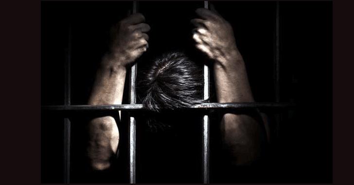 Убийци, изнасилвачи… със смешни присъди! Съкратеното производство – ще отпадне ли? БСП са