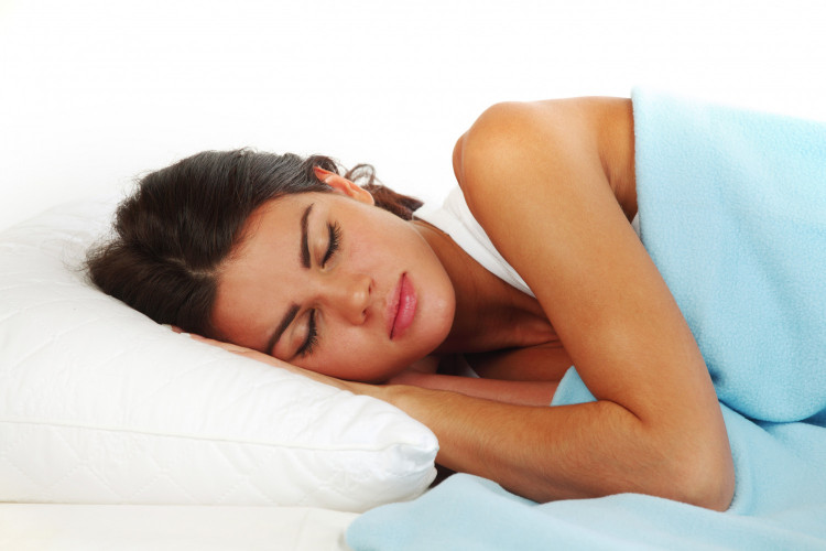 US-учени алармират за голям риск от страшна болест, свързан с начина по който спим