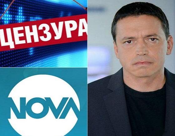 ЕКСКЛУЗИВНО! Цолова и Шикерова изригнаха срещу Васил Иванов: Гнус, нечистоплътност, дъно, подмяна! Мръсотията е част от теб
