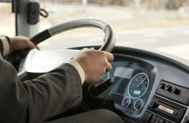 Шофьор на автобус изтегли бърз кредит за над 4 бона без да знае