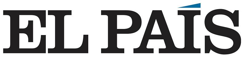 El Pais (Испания): Арестуван за предполагаем заговор срещу Мадуро издъхна в ръцете на венецуелското военно разузнаване